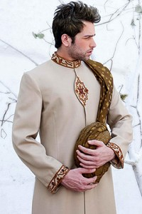 groom collection by amir adnan