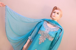 pakistani dress designs