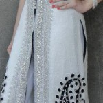 stylish pakistani dresses for girls