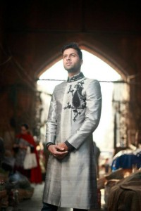 traditional sherwani designs