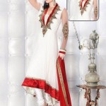 Buy tail frocks online