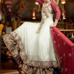 Buy white bridal dresses online