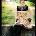 Formal pakistani dresses online