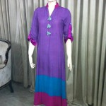 Ladies kurta designs 2013