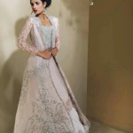 Wedding gown designs 2013