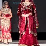 bridal dress designs 2013