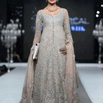 designers pakistani bridal gowns