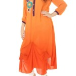 ladies kurta designs