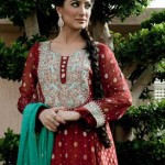 pakistani dresses collection