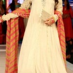 pakistani formal close neck dresses