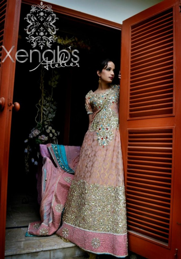 Maxi dress for wedding in pakistan facebook news
