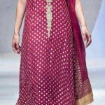 Designers pakistani dresses 2013