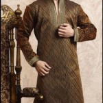 Kurta designs for men 2013