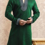 Kurta fashion 2013