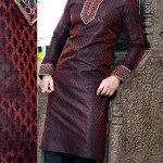 New kurta designs 2013