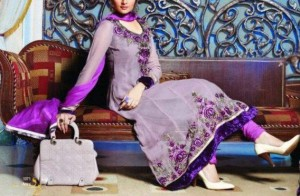 Pakistani dresses online