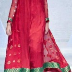 Pakistani frocks online buying