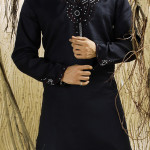 Pakistani kurta collection 2013