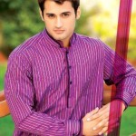 Semi formal kurta designs