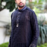 designers formal kurta designs