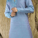 formal kurta designs for men
