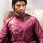 latest kurta designs 2013