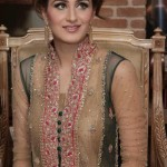 pakistani dresses 2013