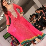 pakistani dresses collection 2013