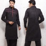pakistani formal kurta designs