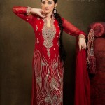 traditional pakistani dresses