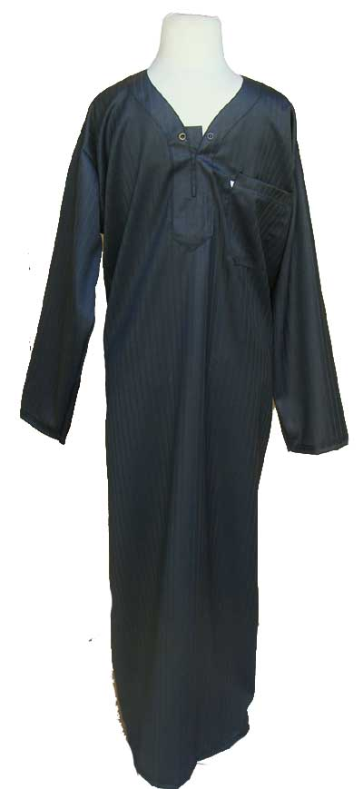 Abaya styles for women in Saudia
