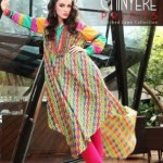 Chinyere-Latest-Summer-Lawn-Collection-2013-