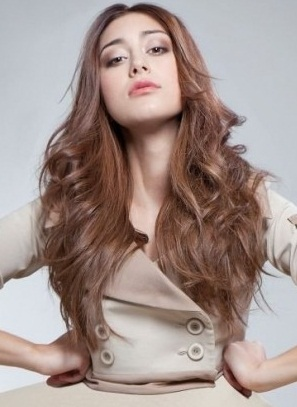 Awesome Top Five Hair Cutting Styles Of 2013 Best Hair Cuts For Long Hair Short Hairstyles Gunalazisus