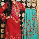Firdous-Lawn-Summer-collection-
