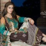 Five star summer classic lawn collection