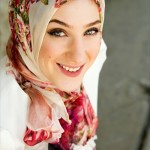 Hijab styles new trends for women