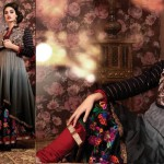 Indian dresses 2013