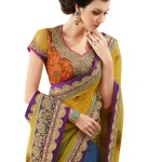 Indian saree for sale
