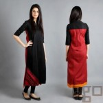 Kurta designs by ego
