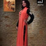 Ladies kurta designs for summer