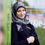 Different hijab styles for girls  Tips for wearing hijab