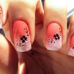 Nail art collection 2013