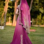 Tail style fashion-bridal dresses