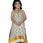 Buy kids party dresses online