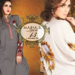 designers lawn lawn collection by maria b