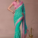 indian saree collection