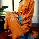 Latest designs of ladies kurtas