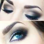 party eyes makeup ideas