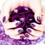Nail art designs for girls – Nail art ideas 2013