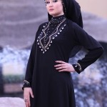 Beautiful abaya designs